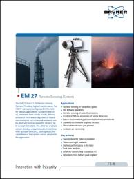 Em27-cover