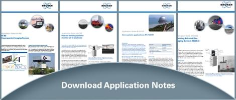 Product-Lit_appNotes_downloadButton
