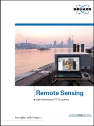 RemoteSensing cover