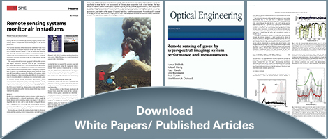 WhitePapers_PublishedArticles_downloadButton